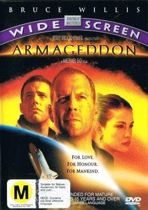 Armageddon 1521x2157