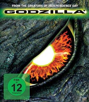 Godzilla 1511x1744