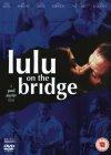 Lulu on the Bridge Cover