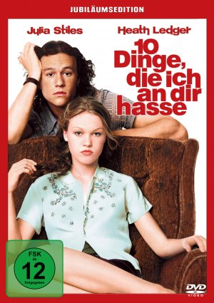 10 Things I Hate About You 1527x2162