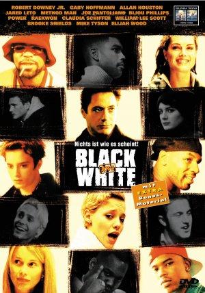 Black and White 1530x2182