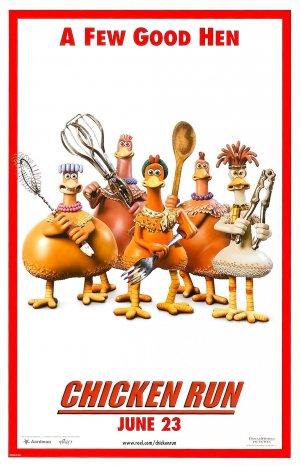 Chicken Run 1030x1600