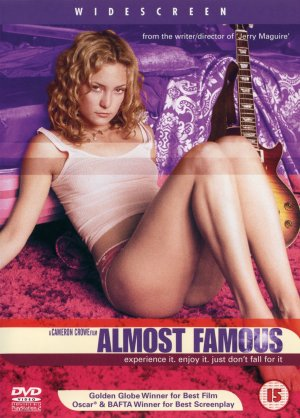 Almost Famous 2028x2828