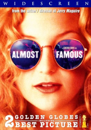 Almost Famous 1520x2172