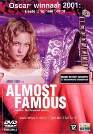 Almost Famous 558x796