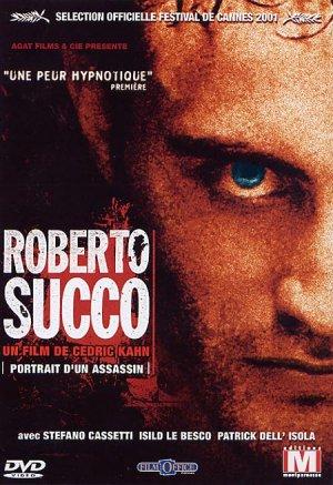 Roberto Succo 450x655