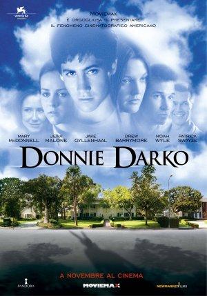 Donnie Darko 1400x2000