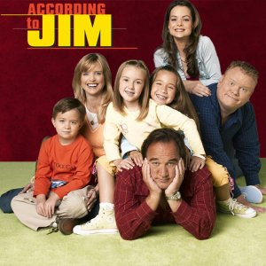 La vita secondo Jim 1000x1000