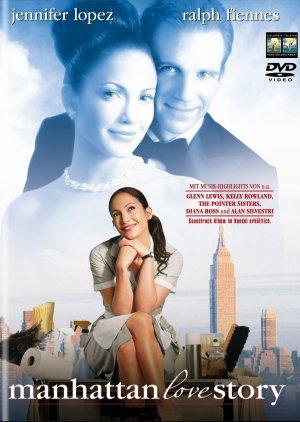 Maid in Manhattan 1530x2153
