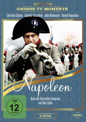 Napoléon 1536x2162