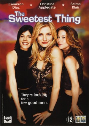 The Sweetest Thing 1528x2168