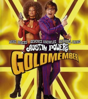 Austin Powers in Goldmember 1508x1700