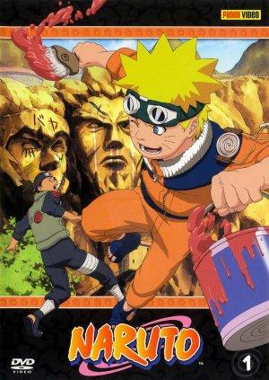 Naruto 1128x1591