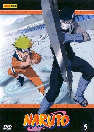 Naruto 988x1388