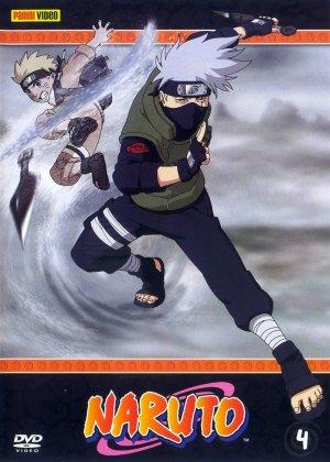 Naruto 991x1389