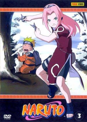 Naruto 995x1391