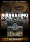 A Haunting in Connecticut poster