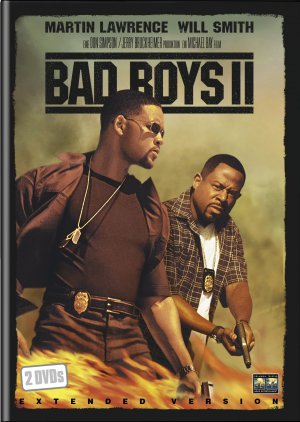Bad Boys II 1538x2162