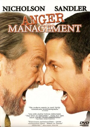 Anger Management 1016x1432