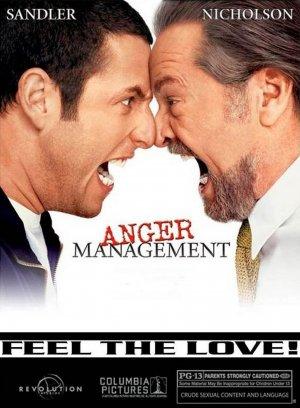 Anger Management 1696x2308