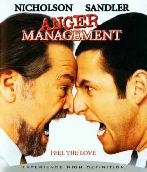 Anger Management 1516x1776
