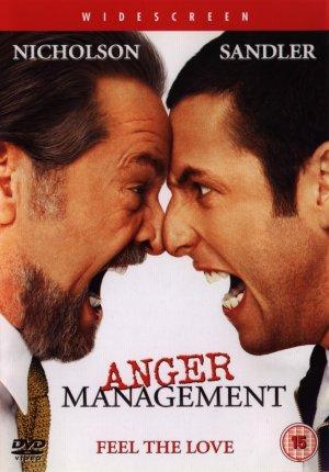 Anger Management 2272x3260
