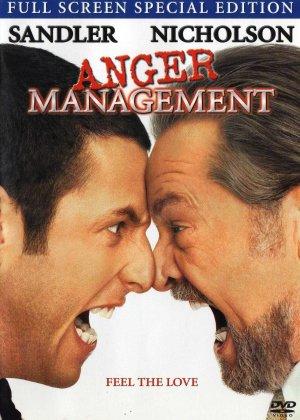 Anger Management 1516x2120