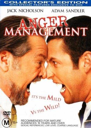 Anger Management 708x996