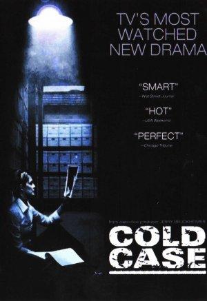 Cold Case 1482x2157