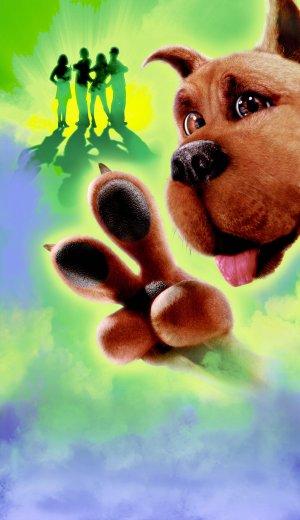 Scooby Doo 2 - Die Monster sind los 2885x5000