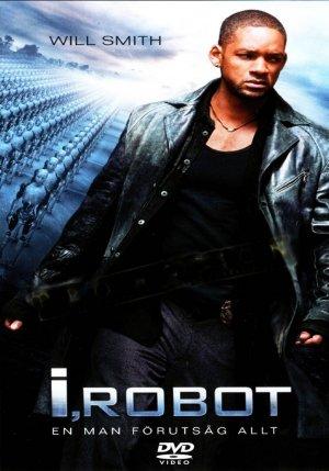 I, Robot 752x1076