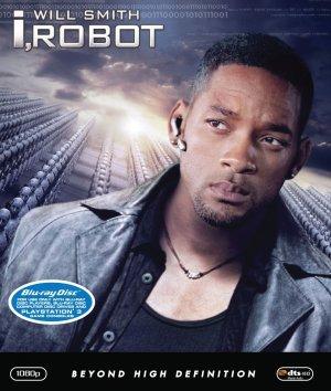 I, Robot 1488x1756