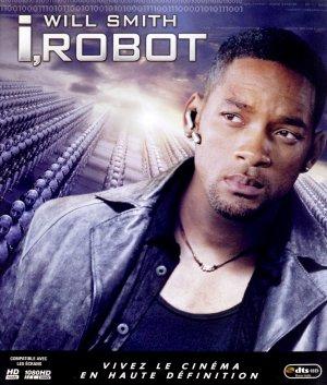 I, Robot 1480x1740