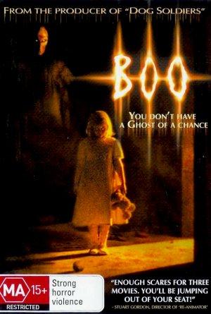 Boo 657x975