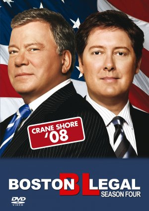 Boston Legal 1534x2175