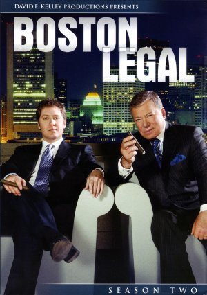 Boston Legal 1530x2175