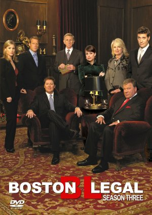 Boston Legal 1534x2165