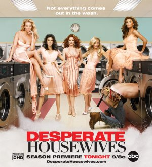 Desperate Housewives 2850x3126
