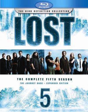 Lost 1621x2052