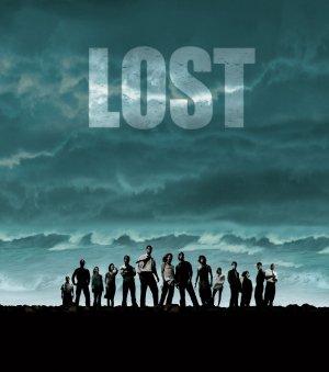 Lost 2180x2460