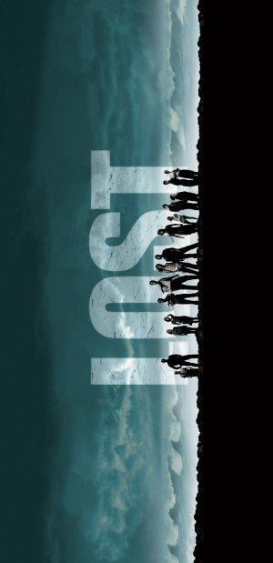 Lost 1257x2592