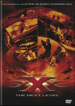xXx: State of the Union 1539x2174
