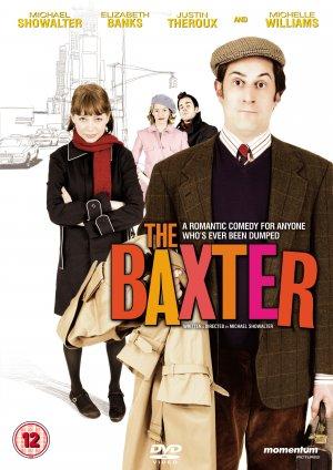 The Baxter 1530x2163