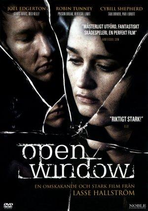 Open Window 1514x2148