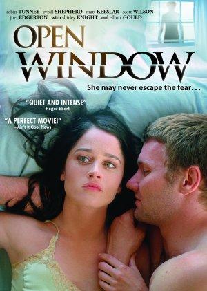 Open Window 1529x2156
