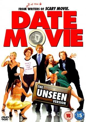 Date Movie 1528x2172
