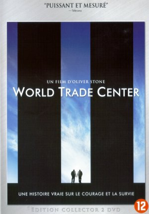 World Trade Center 1292x1850