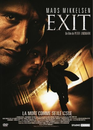 Exit 715x1000