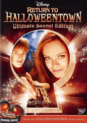 Return to Halloweentown 1548x2180