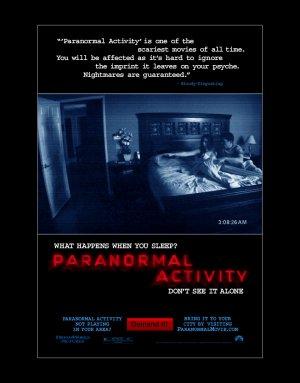 Paranormal Activity 1000x1278